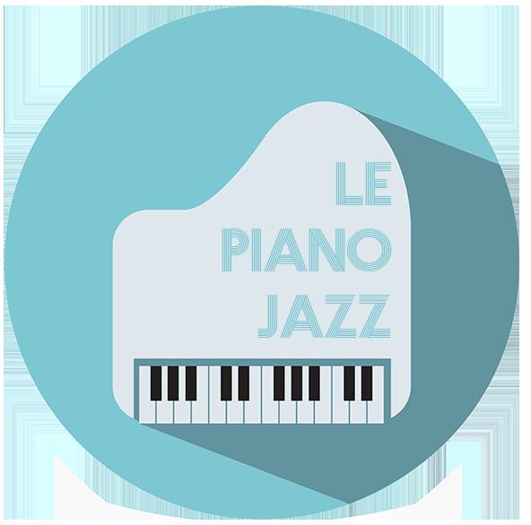 Le Piano Jazz