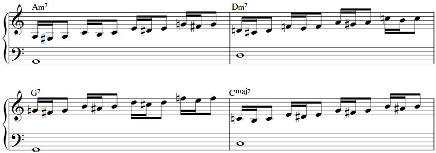 Improvisation-exercice-5