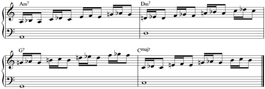 Improvisation-exercice-6