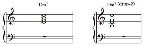voicing-drop-2-exemple-1