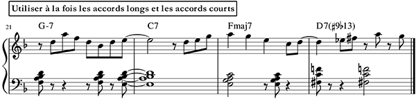 comment-s-accompagner-au-piano-ex6