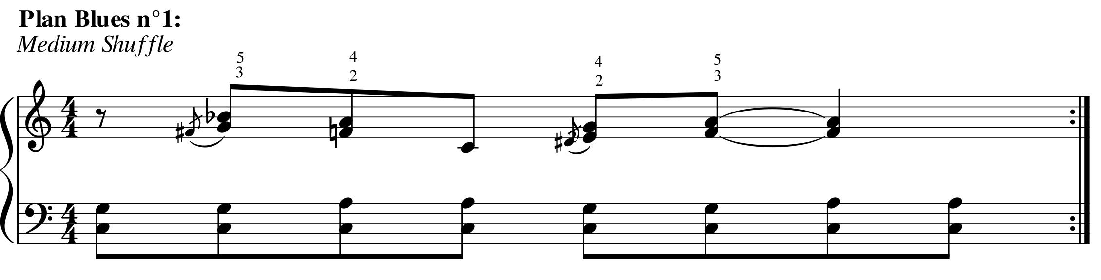 plan-blues-1-shuffle
