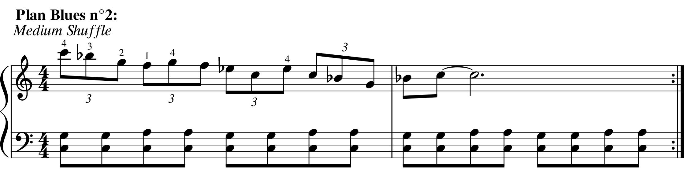 plan-blues-2-shuffle