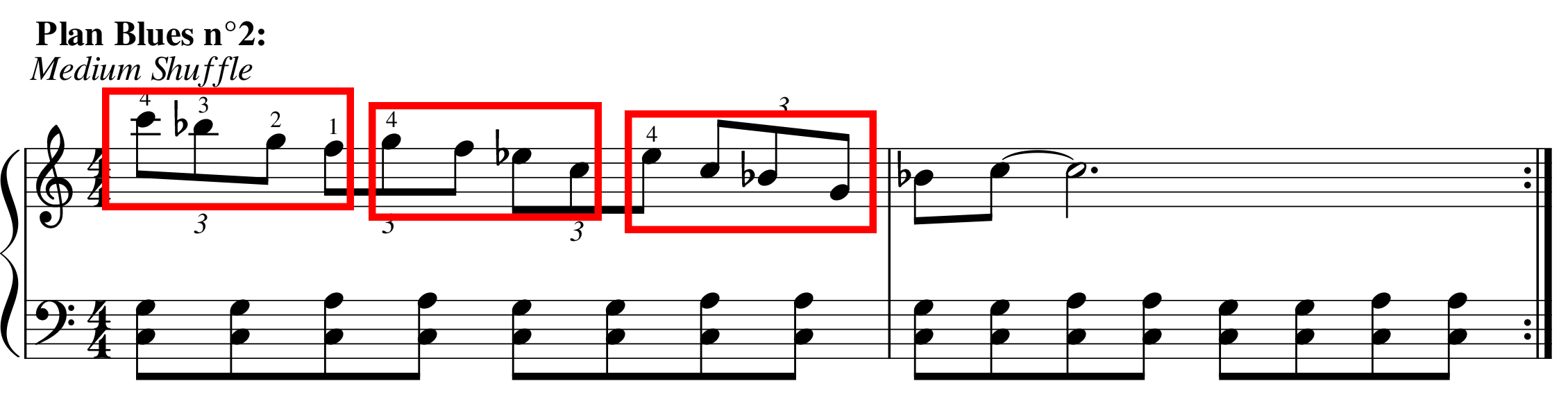 plan-blues-2-shuffle-4notes