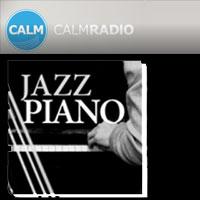 calm-radio