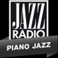 jazz-radio-piano-jazz