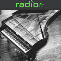 radio-fr