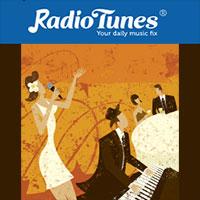 radio-tunes